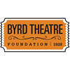 The Byrd Theatre & Foundation