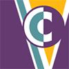 Vanguard Communications