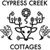 Cypress Creek Cottages