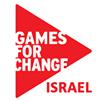 Games For Change - Israel