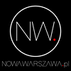 Nowa Warszawa