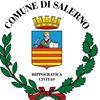 Comune di Salerno - Pagina ufficiale dell'Ente
