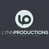 Lynn Productions