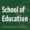 CSU School of Education