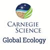 Carnegie Global Ecology