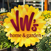 Van Wingerden Home & Garden