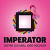 Imperator Centro Cultural João Nogueira