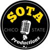 Chico State SOTA Productions