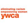 YWCA Hanover