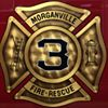 Morganville Independent Fire Company