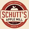 Schutts Apple Mill