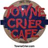 Towne Crier