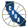 California Narcotic Officers' Association