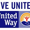 United Way of Junction City - Geary County