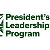 Colorado State University President's Leadership Program