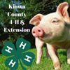 Kiowa County 4-H & Extension