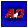 Activedogs.Com thumb