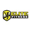 V&J Elite Fitness
