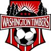 Washington Timbers Football Club