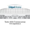 Unipol Arena