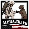 Alpha Bravo Canine