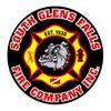 South Glens Falls Fire Company Inc.