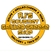 A.J's Gourmet Grilled Cheese Shop