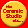 The Ceramic Studio Etc...