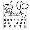 Friends of Randolph Animal Pound