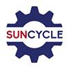 SunCycle Bike Share