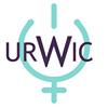 UR Women in Computing