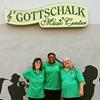 Gottschalk Music Center