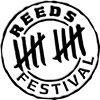 Reeds-Festival Pfäffikon ZH