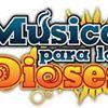 Festival Música para los Dioses