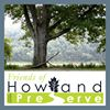 Friends of Howland Preserve