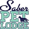 52D FSS Saber Pet Lodge