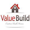 Value Build Homes