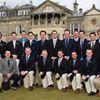 Penn State PGA Golf Management