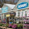 Liberty Agway Home and Garden