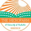 UR Microfarm