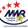 MWR Mayport
