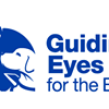 Guiding Eyes Leatherstocking Puppy Raising Region
