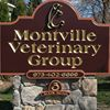 Montville Veterinary Group, LLC