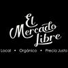 El Mercado Libre
