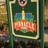 Pinnacle Park, Bristol, Tn
