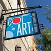 GOT Art Gallery: Home of Summit Art