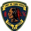 Toms River Fire Training Center