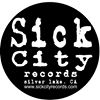 SICK City Records