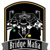 Bridge Mafia