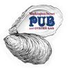Washington Street Pub